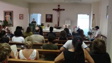 18092015_Termini Imerese_Santa Missa Ospedale S. Cimino_001 (1024x576)
