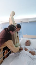 18092015_Termini Imerese_Visita ai degenti Ospedale S. Cimino_004 (576x1024)