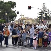 Festa della Madonna di Borbiago, Araldi in Italia (15)-001