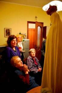 Missione Araldi del Vangelo in Italia (12)