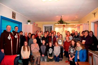 Missione Araldi del Vangelo in Italia (17)