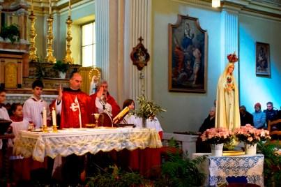 Missione Araldi del Vangelo in Italia (24)