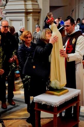 Missione Araldi del Vangelo in Italia (30)