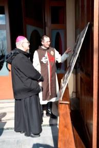 Missione Araldi del Vangelo in Italia (33)