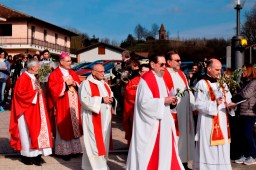 Missione Araldi del Vangelo in Italia (34)