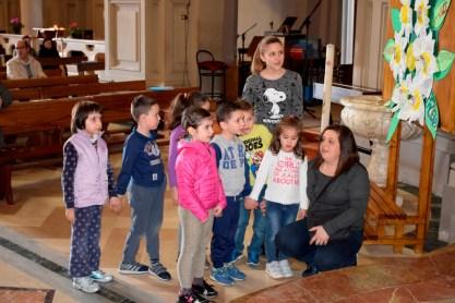 Missione Araldi del Vangelo in Italia (4)