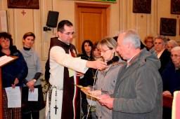 Missione Araldi del Vangelo in Italia (40)
