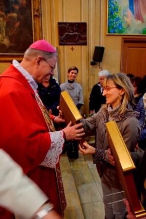 Missione Araldi del Vangelo in Italia (42)