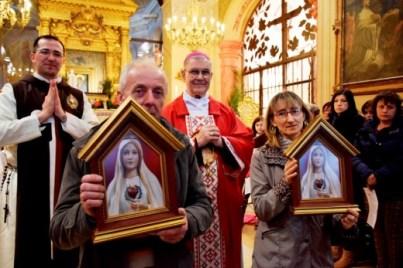 Missione Araldi del Vangelo in Italia (43)
