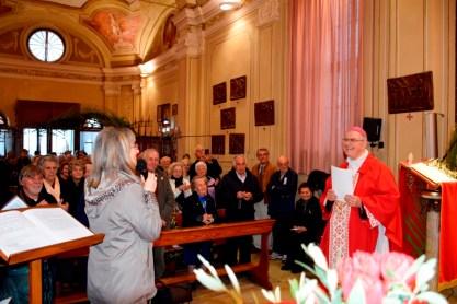 Missione Araldi del Vangelo in Italia (46)