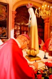 Missione Araldi del Vangelo in Italia (47)