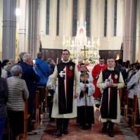 Missione Mariana a Pozzo d'Adda- Bettola (MI), Araldi del Vangelo, missioni in Italia-019