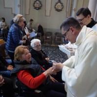 Missione Mariana a Pozzo d'Adda- Bettola (MI), Araldi del Vangelo, missioni in Italia-023