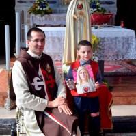 Missione Mariana a Pozzo d'Adda- Bettola (MI), Araldi del Vangelo, missioni in Italia-033