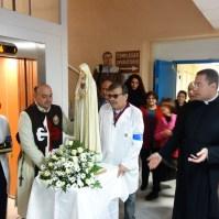 Madonna Pellegrina a Taormina, ARALDI MISSIONE-005