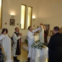 Madonna Pellegrina a Taormina, ARALDI MISSIONE-011