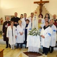 Madonna Pellegrina a Taormina, ARALDI MISSIONE-017