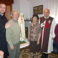 Missione Mariana a Gaggi - ME 5472x3648-015