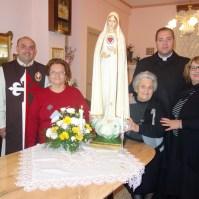Missione Mariana a Gaggi - ME 5472x3648-016