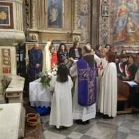 Missione Mariana a Vallata S. Stefano - ME, Araldi, missione, Fatima, Italia 5472x3648-011
