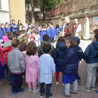 Missione Mariana a Vallata S. Stefano - ME, Araldi, missione, Fatima, Italia 5472x3648-029