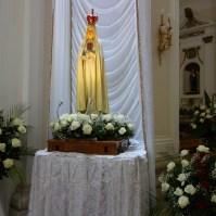 La Madonna di Fatima a Rionero in Vulture-020