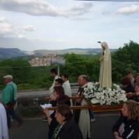 La Madonna di Fatima a San Martino D'Agri-025