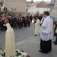 La Madonna di Fatima a San Martino D'Agri-028