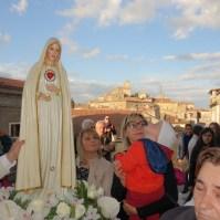 La Madonna di Fatima a San Martino D'Agri-029
