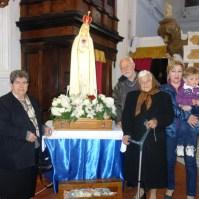 La Madonna di Fatima a San Martino D'Agri-034