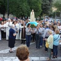 Araldi del Vangelo, missione a Casalnuovo di Napoli (NA)-032
