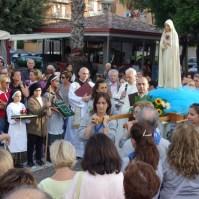 Araldi del Vangelo, missione a Casalnuovo di Napoli (NA)-033