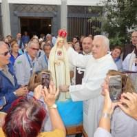 Araldi del Vangelo, missione a Casalnuovo di Napoli (NA)-039