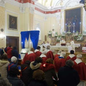 03-Missione Mariana a Pratola Serra (AV)-002