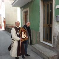 06-Missione Mariana a Pratola Serra (AV)-005
