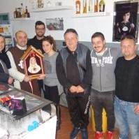 07-Missione Mariana a Pratola Serra (AV)-006