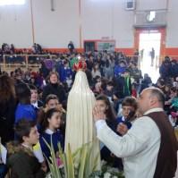 24-Missione Mariana a Pratola Serra (AV)-020