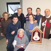 33-Missione Mariana a Pratola Serra (AV)-029