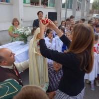 Araldi del Vangelo, Madonna di Fatima a Grumo Nevano (NA)-076