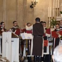 Chiusura del centenario delle apparizioni di Fatima a Messina-009