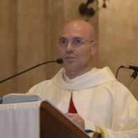 Chiusura del centenario delle apparizioni di Fatima a Messina-025