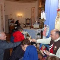 05-La Madonna di Fatima a Montaperto (AV) , Araldi del Vangelo-004