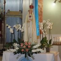 11-La Madonna di Fatima a Montaperto (AV) , Araldi del Vangelo-010
