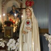 12-La Madonna di Fatima a Montaperto (AV) , Araldi del Vangelo-011
