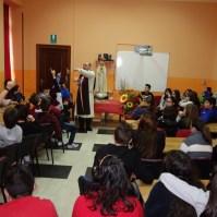 16-La Madonna di Fatima a Montaperto (AV) , Araldi del Vangelo-015
