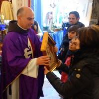 30-La Madonna di Fatima a Montaperto (AV) , Araldi del Vangelo-029