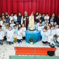 38-La Madonna di Fatima a Montaperto (AV) , Araldi del Vangelo-037