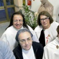 02-Araldi del Vangelo a Collereale - Messina -001