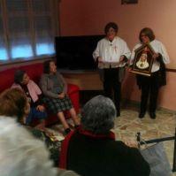 14-Araldi del Vangelo a Collereale - Messina -013