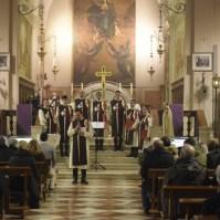 6-Messa e omaggio musicale alla Madonna a Borbiago-005